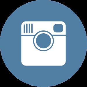 Icône instagram Mokontantoblog