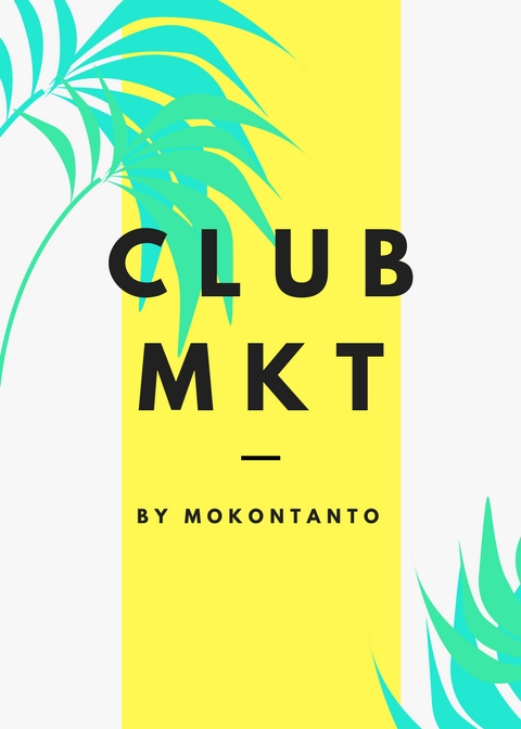 CLub MKT
