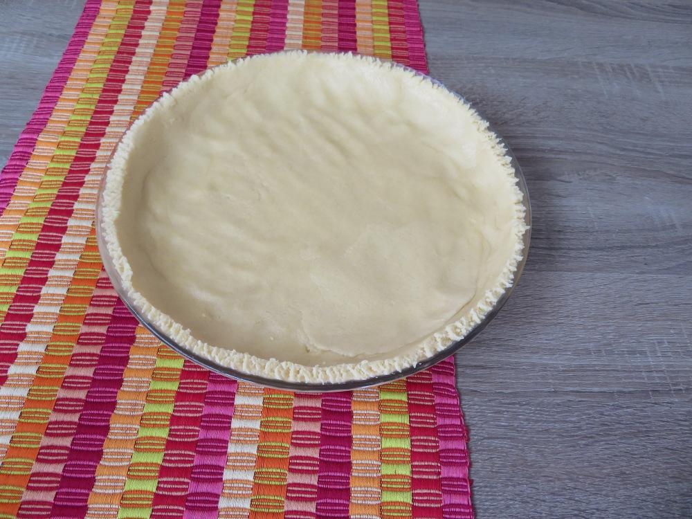 tarte à la crème4