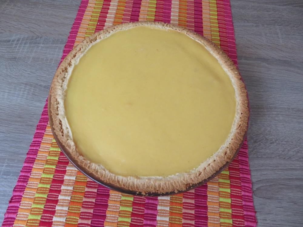 tarte à la crème7